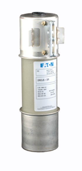 2ACLS-25 (Eaton CLS Fuses)