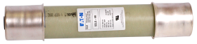 2HCLS-2R (Eaton CLS Fuses)
