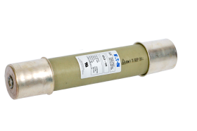 2HCLS-3R (Eaton CLS Fuses)