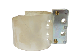 CLS-BAND (Eaton CLS Fuses)